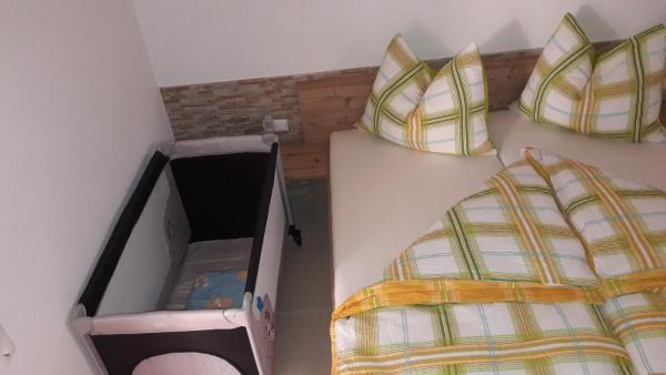 Hotelbilleder: Klenig Hof, Rangersdorf