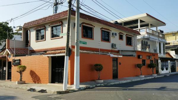 Hotel Pictures: SUITE AMOBLADA EN GUAYAQUIL - ECUADOR, Guayaquil