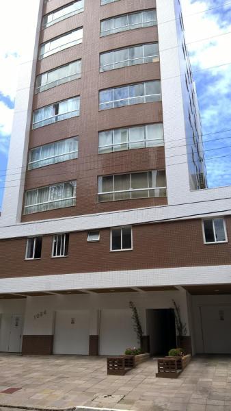 Hotel Pictures: Joyce, Capão da Canoa