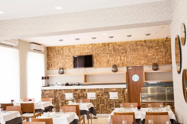 Fotos do Hotel: Faias Residence, Luanda