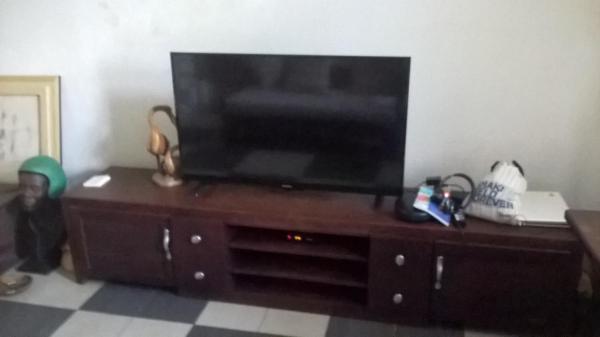 Hotel Pictures: Comfort zone, Cotonou