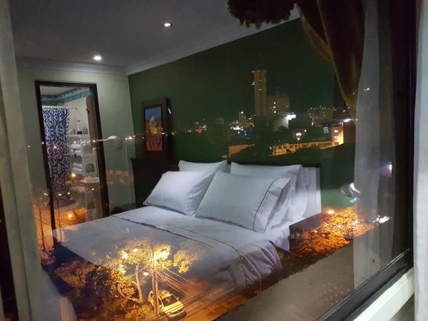 Fotos do Hotel: Apartamento en Cali, Cali