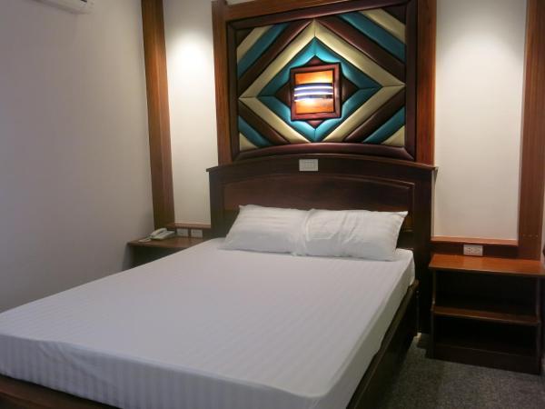 Hotellikuvia: SP Park Cha-am, Cha Am