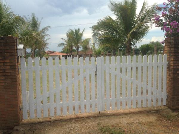 Hotel Pictures: Sitio Sonho Meu, Porangaba