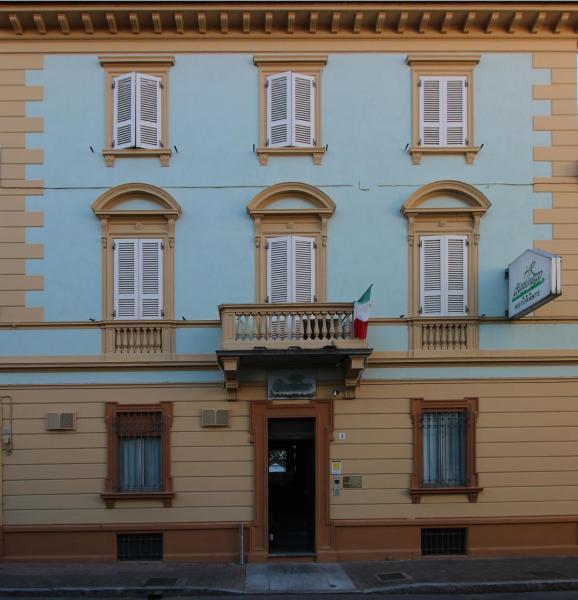 Cheap studio in Vercelli