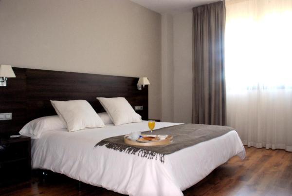 Hotel Pictures: Hotel Pago del Olivo, Simancas