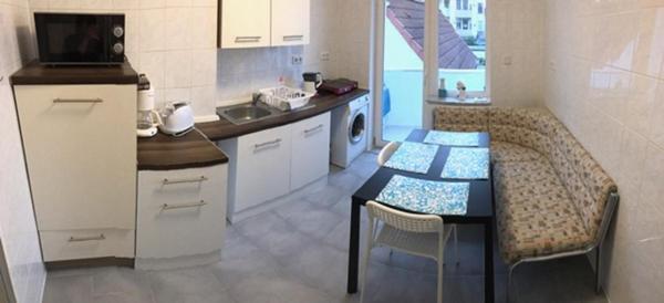 Hotel Pictures: , Bremerhaven