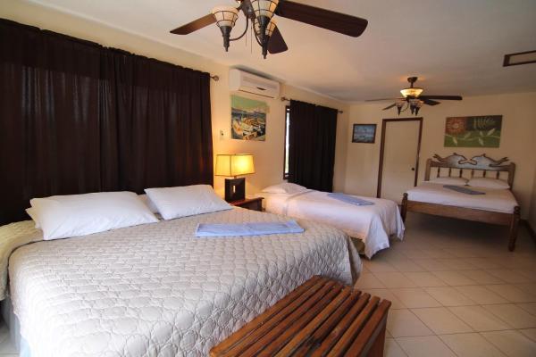 Hotel Pictures: , Dangriga
