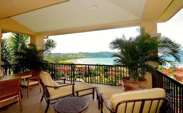 Hotel Pictures: Marbella by CR Luxury, Herradura