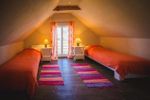Hotel Pictures: , Laiusevälja
