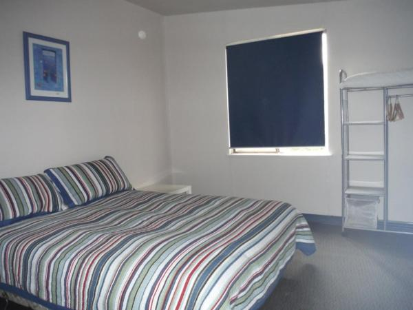 Hotellbilder: SeaStar Apartments 9, Port Hughes