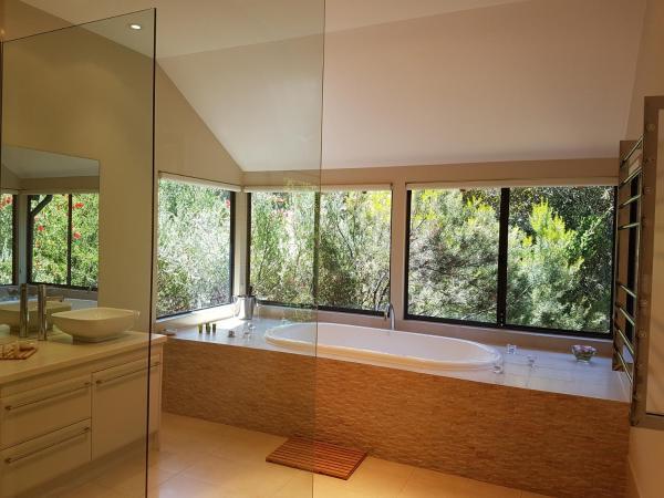 Fotos del hotel: Jarrah Grove Forest Retreat, Rosa Glen