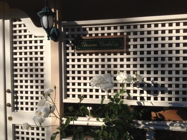 Photos de l'hôtel: , Brisbane