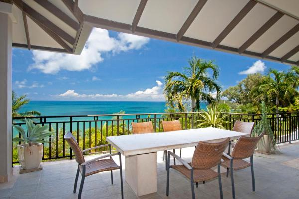 Fotografie hotelů: U 12 Santai, Palm Cove