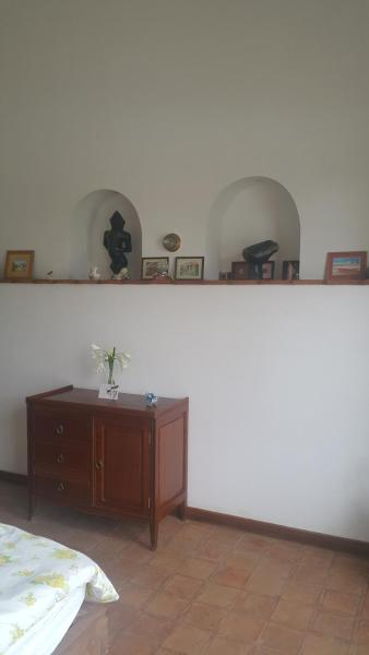 Hotel Pictures: Poneloya, Tarija