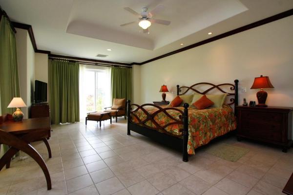 Hotel Pictures: Vista Bahia by CR Luxury, Herradura
