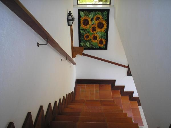 Hotel Pictures: Casa Solar, Itaipava