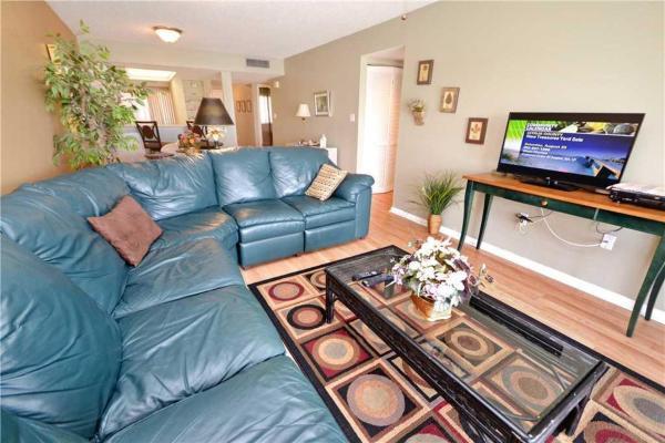 Fotos del hotel: Lands End - Two Bedroom Condo - 4-402, St Pete Beach