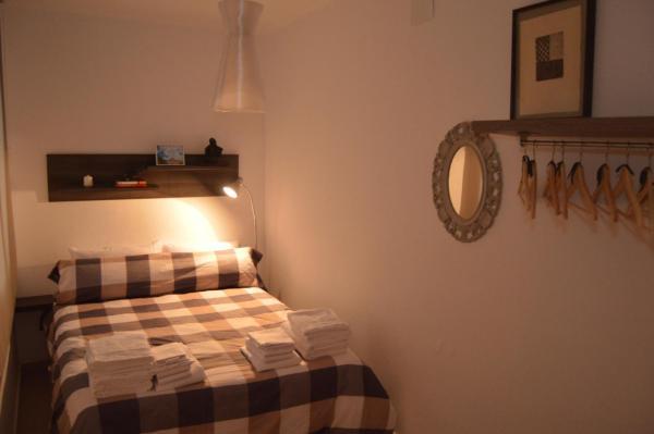 Fotos de l'hotel: Tarragona Suites Jaume I, Tarragona