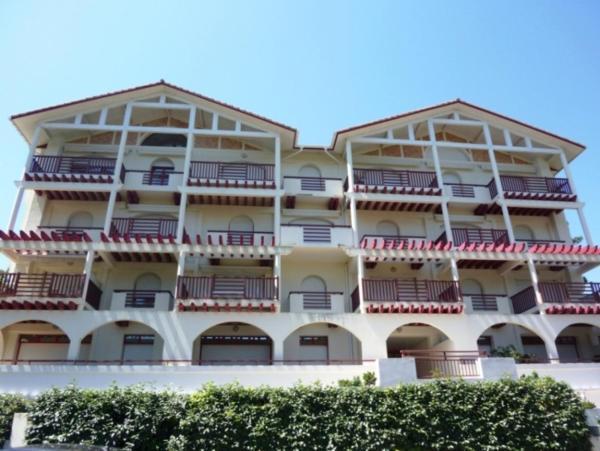 Hotel Pictures: Entre Lac et Océan, Soorts-Hossegor