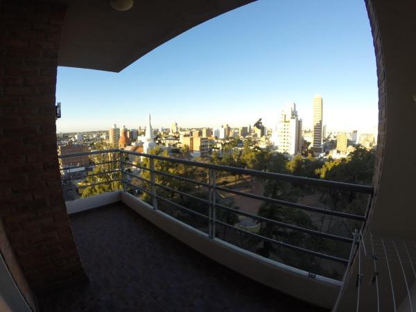 Fotos de l'hotel: Impecable Departamento Zona Constituyente., Santa Fe