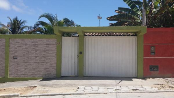 Фотографии отеля: Casa para temporadas, Арраял-дАжуда
