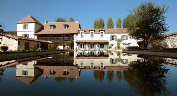Hotel Pictures: , Antonne-et-Trigonant