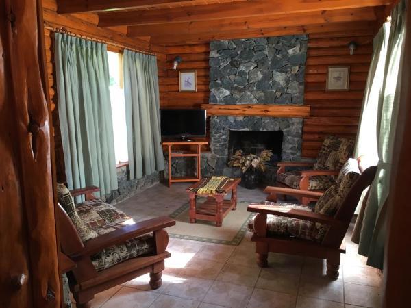 Fotos del hotel: Cuncumen, Villa La Angostura