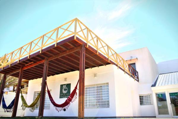 Hotellbilder: Agua De Coco, Villa Gesell