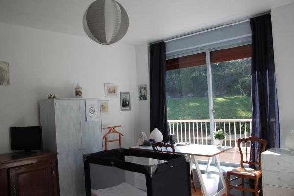 Hotel Pictures: Les Hauts de Perrache, Sainte-Foy-lès-Lyon