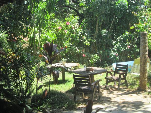 Hotel Pictures: Casa de Temporada das Mangueiras, Olinda