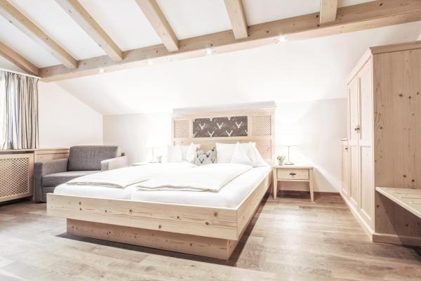 Fotos del hotel: Landhaus Sonne, Brand