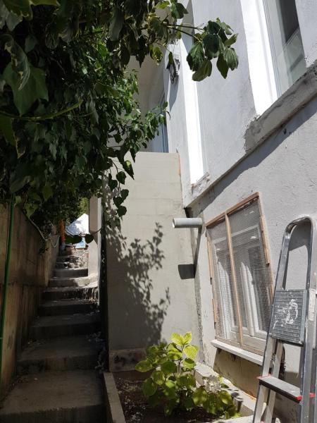 Fotos de l'hotel: Apartments Mešić, Neum