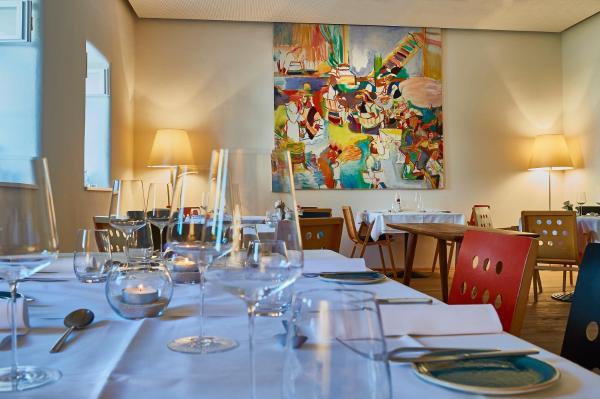 Hotellbilder: Gut Purbach, Purbach am Neusiedlersee