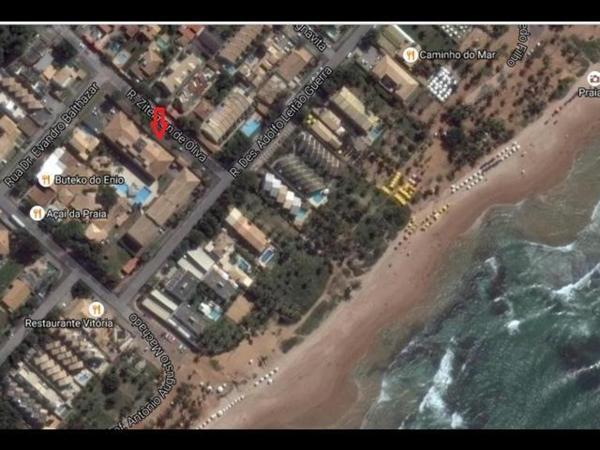 Hotel Pictures: Apartamento Duplex na Praia do Flamengo, Salvador