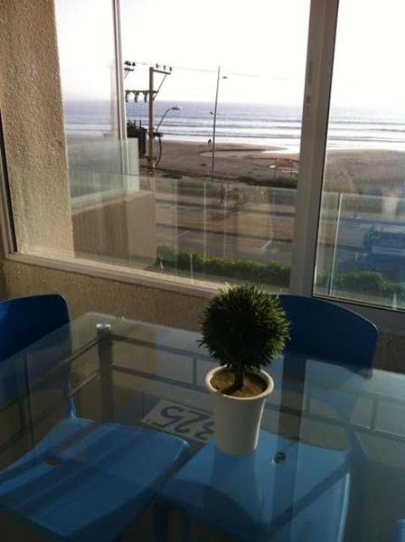 Hotellbilder: Apartamentos Vive La Serena, La Serena