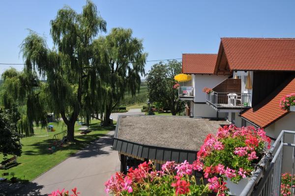 Hotel Pictures: , Überlingen
