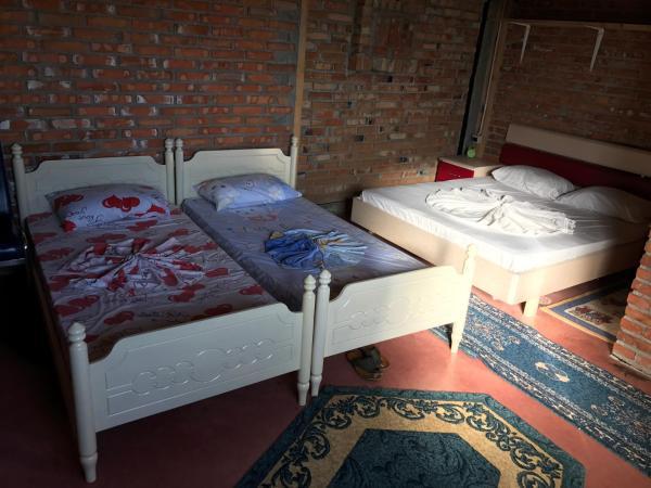 Hotellbilder: Hostel Verona2, Ishull-Lezhë