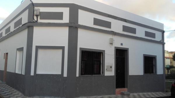 Hotel Pictures: Casa Abuelo, Agüimes