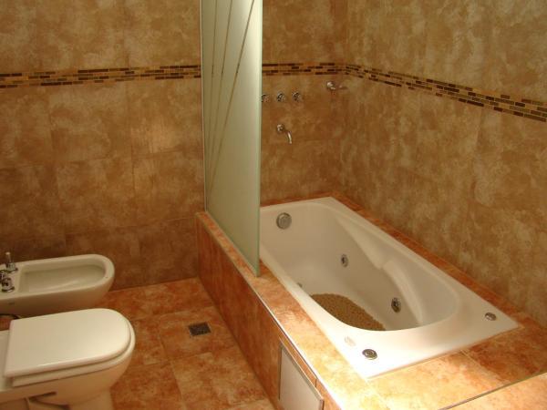 Φωτογραφίες: Apartments Fazenda Solares, San Antonio de Arredondo
