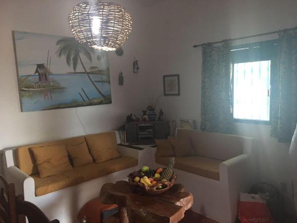 Hotel Pictures: Casa de Praia - Búzios, Nísia Floresta