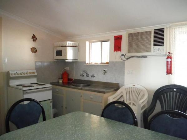 Hotellbilder: Beach Escape, Wallaroo