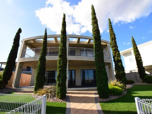 Zdjęcia hotelu: Marina Vista, Port Vincent