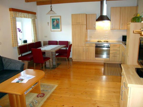Fotos del hotel: , Ulrichsberg