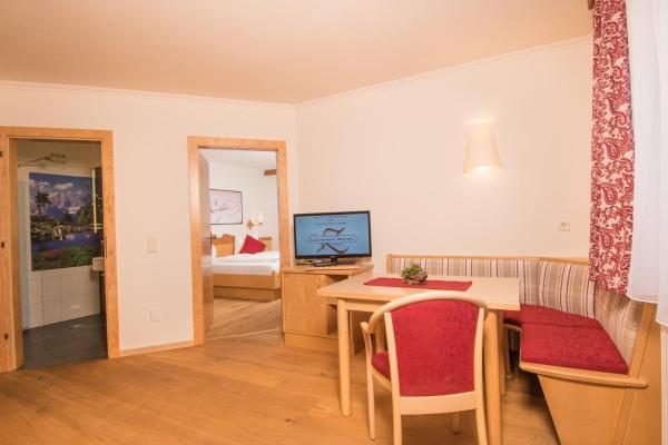 Φωτογραφίες: Hotel Zauchensee Zentral, Zauchensee