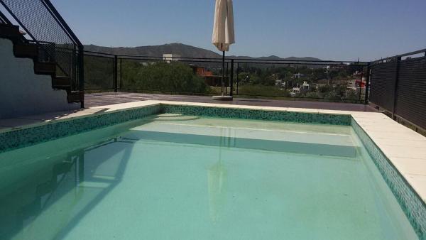 Zdjęcia hotelu: San Mikael House, Villa Carlos Paz