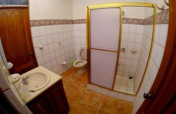Hotel Pictures: Casa Soul, Las Mantas