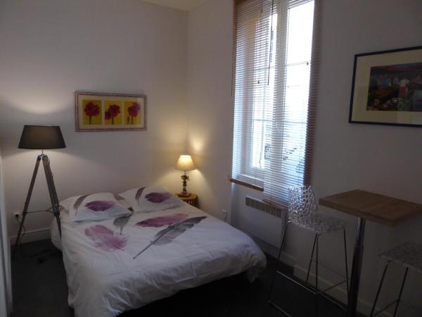 Hotel Pictures: Résidence Rouget de Lisle, Agen