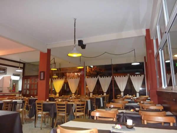 Photos de l'hôtel: Hotel Playa, Santa Teresita