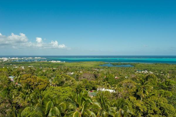 Hotel Pictures: Casa Turistica Jet Set Campestre, San Andrés